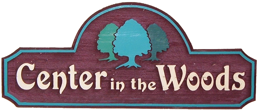Center In The Woods